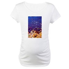 Leaves on Water Shirt