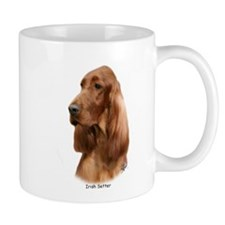 Irish Setter 9Y177D-97 Mug