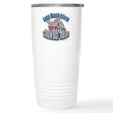 LBI Chowderhead... Travel Mug