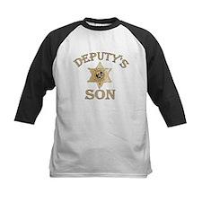 Deputy's Son Tee