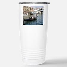 Italy 24 Travel Mug