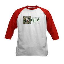 Doyle Celtic Dragon Tee