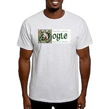 Doyle Celtic Dragon T-Shirt