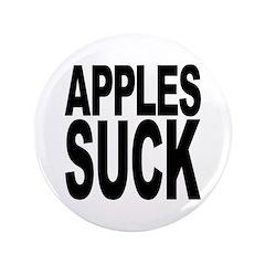 Apples Suck 3.5
