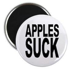 Apples Suck 2.25