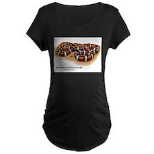Mountain Kingsnake T-Shirt