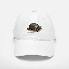 Gopher Tortoise Baseball Baseball Cap