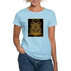 Jonahs Brothers in Nineveh T-Shirt