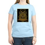 Jonahs Brothers in Nineveh Women's Light T-Shirt