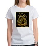 Jonahs Brothers in Nineveh Women's T-Shirt
