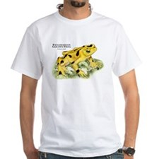 Panamanian Golden Frog Shirt