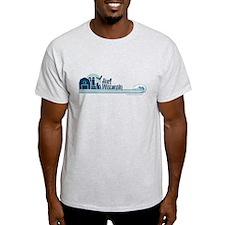 Surf Stuff T-Shirt