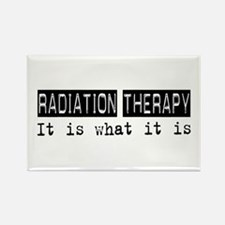 Radiation Therapy Is Rectangle Magnet