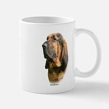 Bloodhound 9Y404D-135 Mug
