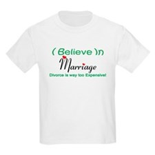 Cute Expensive wedding T-Shirt