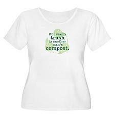 One Man's Trash T-Shirt