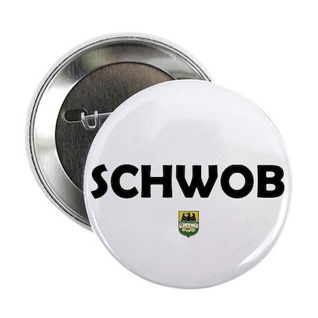 "Schwob 2.25"" Button (10 pack)"