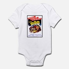 The BOB Infant Creeper