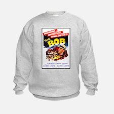 The BOB Sweatshirt