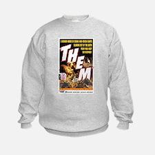 THEM Sweatshirt