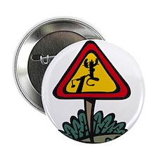 Moose Crossing Button