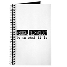 Medical Technology Is Journal