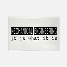 Mechanical Engineering Is Rectangle Magnet (100 pa