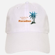 Waiting for Paradise Hat
