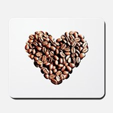 Coffee Lover Mousepad