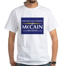 Unique John mccain Shirt