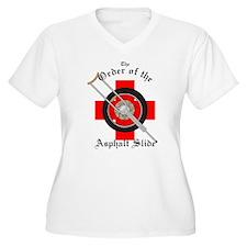 Funny Chopper T-Shirt