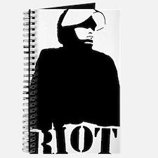 Riot Journal