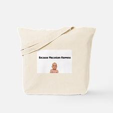 Cool Ob nurse Tote Bag
