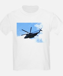 Pave Low Copter T-Shirt