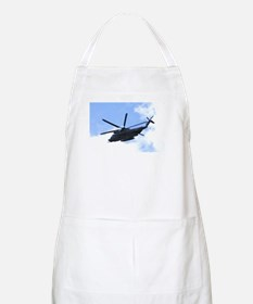 Pave Low Copter BBQ Apron