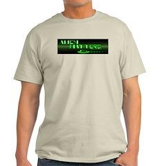 Alien Matters T-Shirt