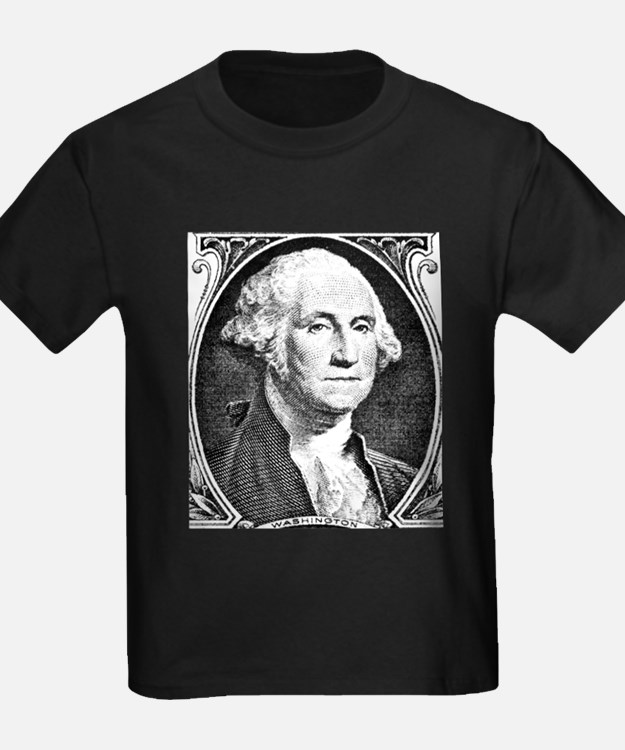 George Washington T