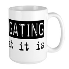 Investigating Is Mug
