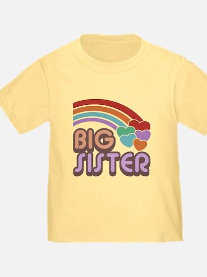 Big Sister T