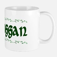 Duggan Celtic Dragon Mug