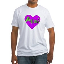 Acai Berry Shirt