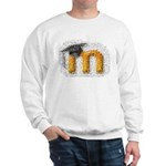 Moosaic Sweatshirt