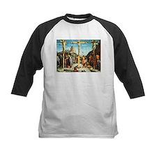Mantegna's Crucifixion Tee
