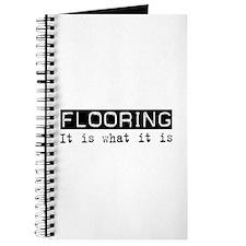 Flooring Is Journal