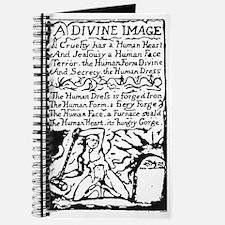 Blake's A Divine Image Journal
