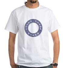 InterFaith/MultiFaith Ring Shirt