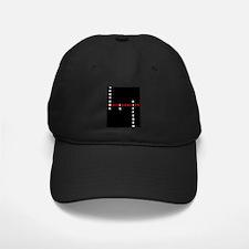 Other clothing - Stylz Indivi Baseball Hat