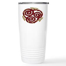 Drombeg Travel Mug