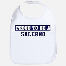 Proud to be Salerno Bib