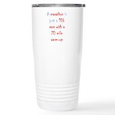 5k Travel Mug